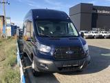 Ford  TRANSIT 2021 года за 16 500 000 тг. в Алматы