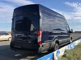 Ford  TRANSIT 2021 года за 16 500 000 тг. в Алматы – фото 5