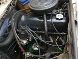 ВАЗ (Lada) 2104 1990 года за 450 000 тг. в Костанай
