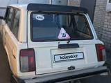 ВАЗ (Lada) 2104 1990 года за 450 000 тг. в Костанай – фото 3