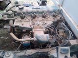 Двигатель дизельный СА 4113 в Тараз