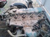 Двигатель дизельный СА 4113 в Тараз – фото 4