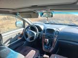 Lexus RX 300 1999 года за 4 100 000 тг. в Кокшетау