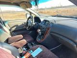 Lexus RX 300 1999 года за 4 100 000 тг. в Кокшетау – фото 3