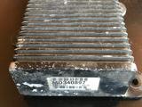 Блок управления форсунками MD340897 за 20 000 тг. в Костанай