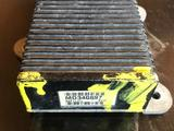 Блок управления форсунками MD340897 за 20 000 тг. в Костанай – фото 2