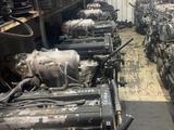 B20b мотор за 210 000 тг. в Алматы