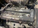 B20b мотор за 210 000 тг. в Алматы – фото 2