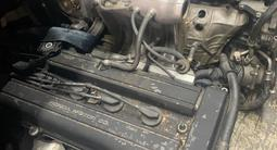 B20b мотор за 210 000 тг. в Алматы – фото 3