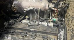 B20b мотор за 210 000 тг. в Алматы – фото 4