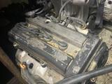 B20b мотор за 210 000 тг. в Алматы – фото 5