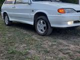 ВАЗ (Lada) 2113 (хэтчбек) 2013 года за 925 000 тг. в Костанай