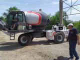 Carmix  LM5500 3\5 КУБ 2021 года за 16 940 000 тг. в Петропавловск – фото 3
