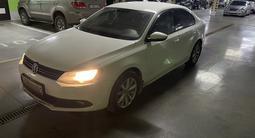 Volkswagen Jetta 2013 года за 4 700 000 тг. в Нур-Султан (Астана)