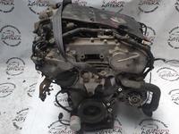 Двигатель VQ23DE Nissan Teana j31 за 300 000 тг. в Атырау