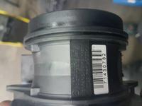Волюметр дмрв расходомер воздуха Mercedes Benz C200 W203 A2710940248 5WK963 за 55 000 тг. в Усть-Каменогорск