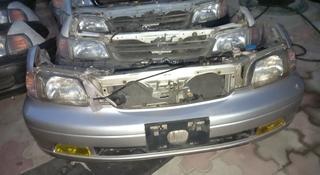 Honda odyssey мини морда за 120 000 тг. в Алматы