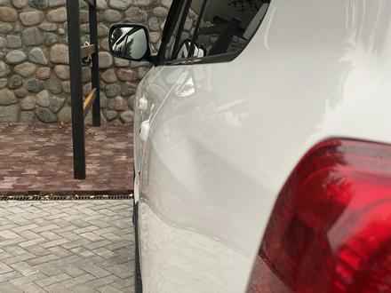 Toyota Land Cruiser 2009 года за 14 000 000 тг. в Алматы – фото 4