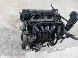 Двигатель 4A91 на Mitsubishi Lancer X за 210 000 тг. в Алматы – фото 3