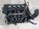 Двигатель 4A91 на Mitsubishi Lancer X за 210 000 тг. в Алматы – фото 4