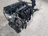 Двигатель 4A91 на Mitsubishi Lancer X за 210 000 тг. в Алматы – фото 5