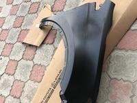Крыло переднее правое RAV 4 за 75 000 тг. в Алматы