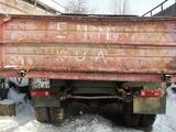 ГАЗ  53 1986 года за 750 000 тг. в Талдыкорган – фото 4