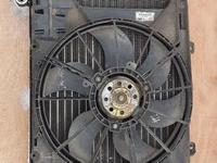 Радиатор основной за 2 222 тг. в Петропавловск