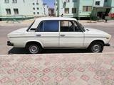ВАЗ (Lada) 2106 1996 года за 700 000 тг. в Актау