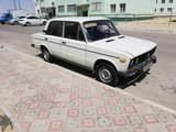 ВАЗ (Lada) 2106 1996 года за 700 000 тг. в Актау – фото 3