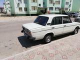 ВАЗ (Lada) 2106 1996 года за 700 000 тг. в Актау – фото 4