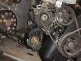 Контрактный Двигатель 5E Toyota Corolla 1.5 за 175 000 тг. в Алматы – фото 4
