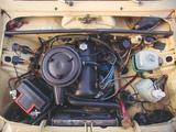 ВАЗ (Lada) 2106 1997 года за 600 000 тг. в Актобе – фото 4
