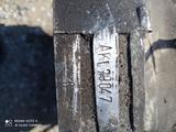 КПП на Ауди 80-100 скоростная (АКМ) за 75 000 тг. в Кокшетау – фото 2
