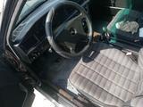 Mercedes-Benz 190 1992 года за 1 190 000 тг. в Петропавловск – фото 5