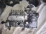 Двигатель Mercedes Benz Gelandewagen 603 3.5 l turbo-diesel за 150 000 тг. в Костанай – фото 3