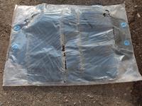 Защита картера, Кпп Hyundai H1 за 10 000 тг. в Караганда