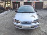 Toyota Ipsum 1996 года за 2 750 000 тг. в Алматы