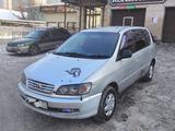 Toyota Ipsum 1996 года за 2 750 000 тг. в Алматы – фото 2