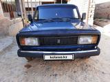 ИЖ 2717 2006 года за 1 150 000 тг. в Шымкент