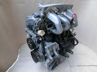Двигатель на мерседес вито 111 — объём 2.3 VSA638-VITO за 279 999 тг. в Алматы