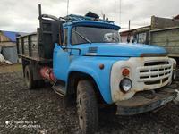 ЗиЛ  130 1993 года за 2 400 000 тг. в Нур-Султан (Астана)