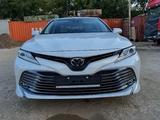 Toyota Camry 2020 года за 14 500 000 тг. в Актобе