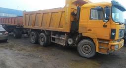 Shacman  340 2013 года за 14 500 000 тг. в Нур-Султан (Астана) – фото 3
