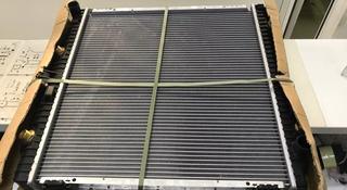 Радиатор w463 за 70 000 тг. в Нур-Султан (Астана)