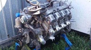 Двигатель на Камаз в Усть-Каменогорск