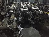 Дизельный двигатель в Алматы