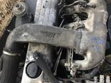 Дизельный двигатель в Алматы – фото 2