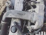 Дизельный двигатель в Алматы – фото 4