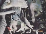 Дизельный двигатель в Алматы – фото 5